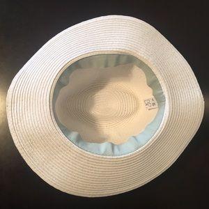 Nordstrom Accessories - Nordstrom Panama Hat